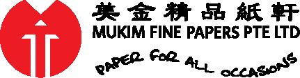Mukim Fine Papers